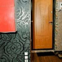 Курган — 1-комн. квартира, 20 м² – 6 микрорайон дом, 15 (20 м²) — Фото 3