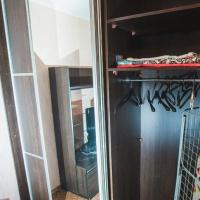 Курган — 1-комн. квартира, 30 м² – Кирова, 105 (30 м²) — Фото 2