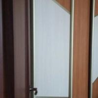 Курган — 1-комн. квартира, 35 м² – 6 микрорайон, 15 (35 м²) — Фото 7