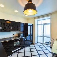 2-комнатная квартира, этаж 4/4, 69 м²