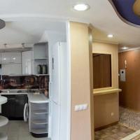 Курган — 1-комн. квартира, 34 м² – Пичугина, 21 (34 м²) — Фото 5
