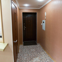 Курган — 1-комн. квартира, 34 м² – Пичугина, 21 (34 м²) — Фото 2