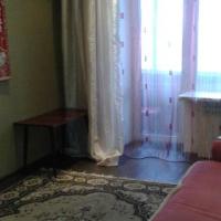 Курган — 1-комн. квартира, 33 м² – Пушкина, 98 (33 м²) — Фото 2