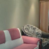 Курган — 1-комн. квартира, 33 м² – Пушкина, 98 (33 м²) — Фото 3