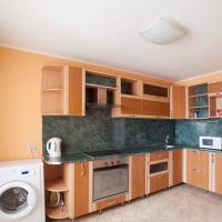 Курган — 1-комн. квартира, 43 м² – Гоголя, 17 (43 м²) — Фото 6
