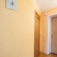 Курган — 1-комн. квартира, 43 м² – Гоголя, 17 (43 м²) — Фото 3
