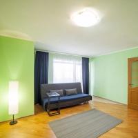Курган — 1-комн. квартира, 43 м² – Гоголя, 17 (43 м²) — Фото 8