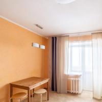 Курган — 1-комн. квартира, 43 м² – Гоголя, 17 (43 м²) — Фото 5