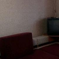 Курган — 1-комн. квартира, 31 м² – К.Маркса, 28 (31 м²) — Фото 3