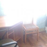 Курган — 2-комн. квартира, 58 м² – Томина, 124 (58 м²) — Фото 3