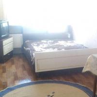 Курган — 2-комн. квартира, 58 м² – Томина, 124 (58 м²) — Фото 4