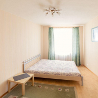 2-комнатная квартира, этаж 5/10, 50 м²