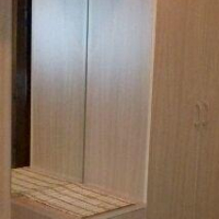 Курган — 2-комн. квартира, 64 м² – 6 микрн  дом, 2 (64 м²) — Фото 5