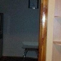 Курган — 2-комн. квартира, 64 м² – 6 микрн  дом, 2 (64 м²) — Фото 6