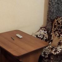 Курган — 31-комн. квартира, 5 м² – Чкалова, 3к1 (5 м²) — Фото 3