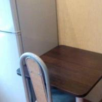 Курган — 1-комн. квартира, 30 м² – 01.05.2013 (30 м²) — Фото 6