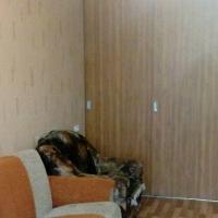 Курган — 1-комн. квартира, 30 м² – 01.05.2013 (30 м²) — Фото 4
