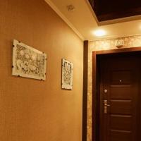 Курган — 1-комн. квартира, 45 м² – Карельцева 101 №3 (45 м²) — Фото 5