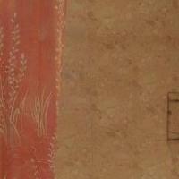 Курган — 1-комн. квартира, 36 м² – Бурова-Петрова, 96г (36 м²) — Фото 2