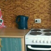 Курган — 1-комн. квартира, 36 м² – Бурова-Петрова, 96г (36 м²) — Фото 7
