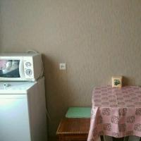 Курган — 1-комн. квартира, 36 м² – Бурова-Петрова, 96г (36 м²) — Фото 9
