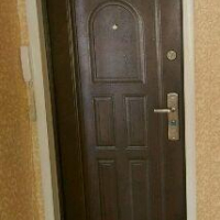 Курган — 1-комн. квартира, 36 м² – Бурова-Петрова, 96г (36 м²) — Фото 5