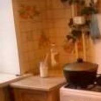 Курган — 2-комн. квартира, 46 м² – Дзержинского, 10а (46 м²) — Фото 4