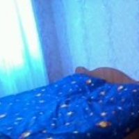 Курган — 2-комн. квартира, 46 м² – Дзержинского, 10а (46 м²) — Фото 5