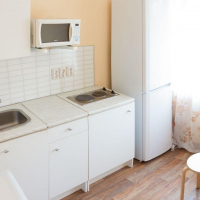 Курган — 2-комн. квартира, 49 м² – Гоголя  16 а (49 м²) — Фото 2
