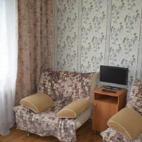 1-комнатная квартира, этаж 1/9, 20 м²