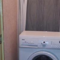 Курган — 1-комн. квартира, 20 м² – Аргентовского, 40 (20 м²) — Фото 2