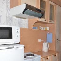 Курган — 1-комн. квартира, 20 м² – Аргентовского, 40 (20 м²) — Фото 4