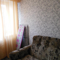 Курган — 2-комн. квартира, 50 м² – Ленина, 48 (50 м²) — Фото 4