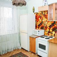 Курган — 1-комн. квартира, 42 м² – 4 микрорайон, 23 (42 м²) — Фото 3