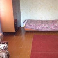 Курган — 1-комн. квартира, 30 м² – Карбышева, 42 (30 м²) — Фото 4