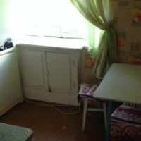 Курган — 1-комн. квартира, 30 м² – Карбышева, 42 (30 м²) — Фото 3
