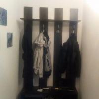 Курган — 1-комн. квартира, 35 м² – Пушкина, 20 (35 м²) — Фото 2