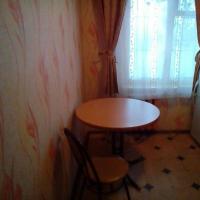 Курган — 1-комн. квартира, 30 м² – Черняховского, 6 (30 м²) — Фото 3
