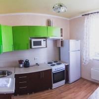 Курган — 1-комн. квартира, 45 м² – 5 микрорайон    34  корп, 1 (45 м²) — Фото 8