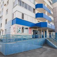Курган — 1-комн. квартира, 45 м² – 5 микрорайон    34  корп, 1 (45 м²) — Фото 2