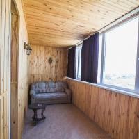 Курган — 1-комн. квартира, 45 м² – 5 микрорайон    34  корп, 1 (45 м²) — Фото 4