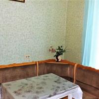 Курган — 1-комн. квартира, 33 м² – Аргентовского, 44 (33 м²) — Фото 8