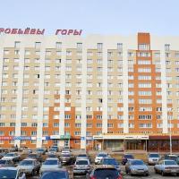 Курган — 1-комн. квартира, 33 м² – Пичугина, 6 (33 м²) — Фото 2