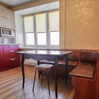 Курган — 1-комн. квартира, 33 м² – Пичугина, 6 (33 м²) — Фото 8