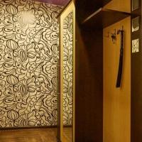 Курган — 1-комн. квартира, 45 м² – Карельцева  101 №4 (45 м²) — Фото 5