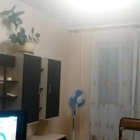 Курган — 2-комн. квартира, 52 м² – 3 мкр-он дом, 29 (52 м²) — Фото 3
