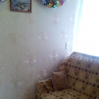 Курган — 1-комн. квартира, 32 м² – Ленина  39 (Вокзал  КГУ  площадь) (32 м²) — Фото 4