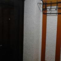 Курган — 2-комн. квартира, 49 м² – Коли Мяготина76 (49 м²) — Фото 3