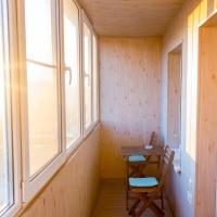 Курган — 2-комн. квартира, 54 м² – Красина, 56 (54 м²) — Фото 3