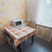 Курган — 1-комн. квартира, 35 м² – Перова 4  Илизарова (35 м²) — Фото 5